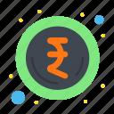indian, money, rupee