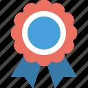 badge, bedge, usa, win icon