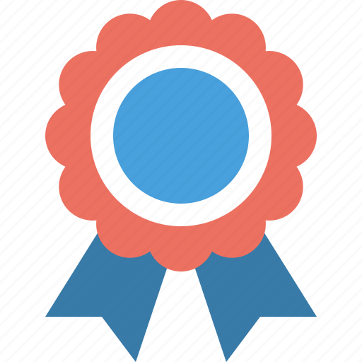 badge, bedge, usa, win icon