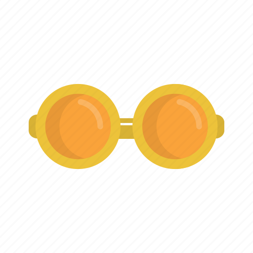 beach, eye, eye glasses, glasses, read, shades, sun glasses icon