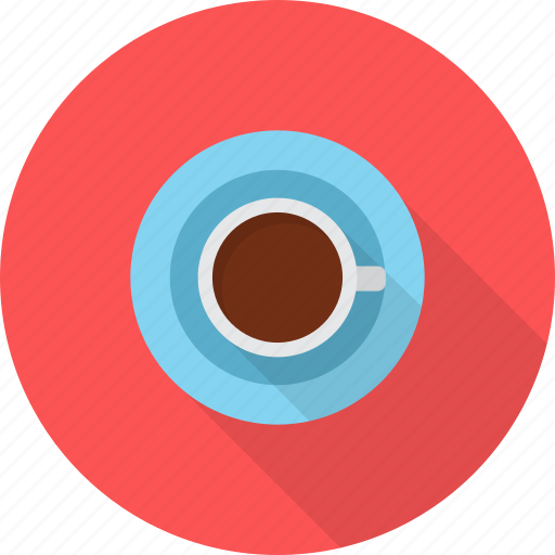 coffe, holiday, recreations icon