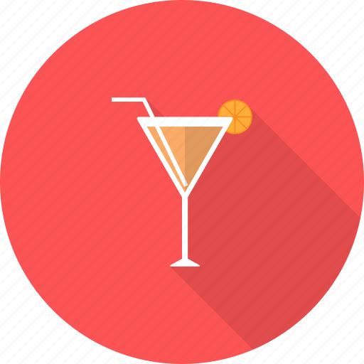 drink, holiday, recreations icon