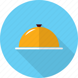 holiday, recreations, restaurant icon