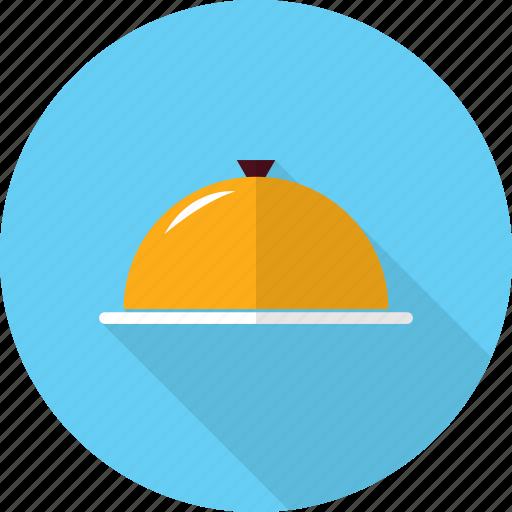 holiday, recreations, restaurant icon