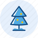 celebration, christmas, christmass, holiday, tree icon