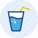 celebration, christmas, holiday, juice icon