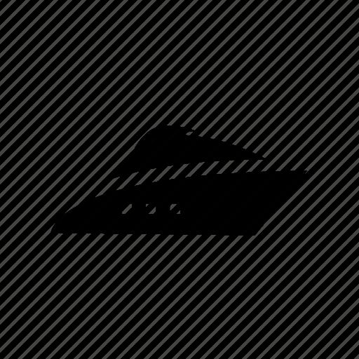 boat, cargo ship, cruise, miami, ship, travel, vessel icon