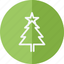 celebration, christmas, christmass, halloween, holiday, tree, xmas icon