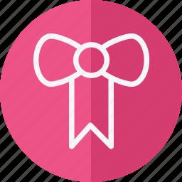 badge, celebration, christmas, decorative, halloween, holiday, xmas icon