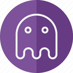 celebration, christmas, ghost, halloween, holiday, xmas icon