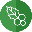 celebration, christmas, halloween, holiday, leaf, xmas icon