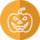 celebration, christmas, halloween, holiday, pumpkin, xmas icon