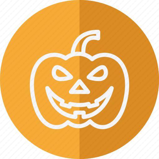 celebration, christmas, halloween, holiday, pumpkin, xmas icon