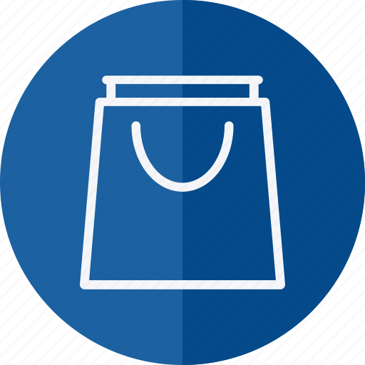 bag, celebration, christmas, halloween, holiday, shopping, xmas icon