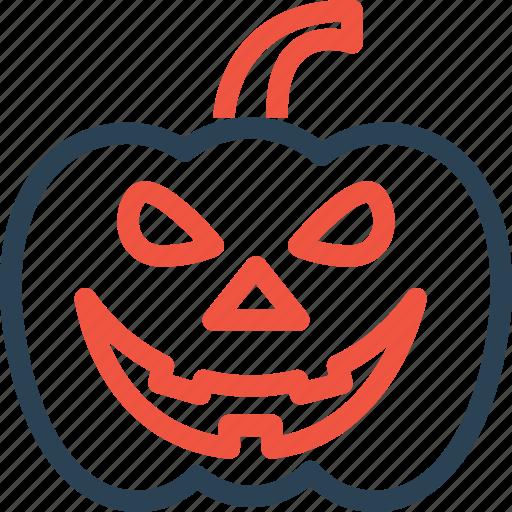 celebration, christmas, day, halloween, holidays, pumpkin, xmas icon