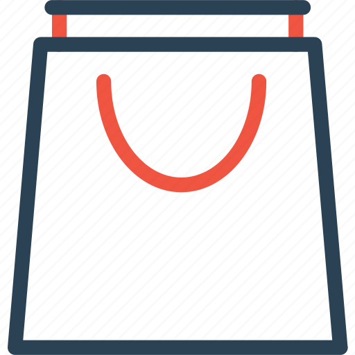 bag, celebration, day, halloween, holidays, shopping, xmas icon