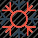 celebration, day, flake, halloween, holidays, snow, xmas icon