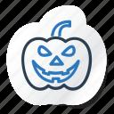 celebration, copy, festival, halloween, holidays, pumpkin, xmas