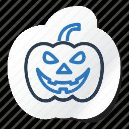 celebration, copy, festival, halloween, holidays, pumpkin, xmas icon