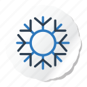 celebration, festival, flake, halloween, holidays, snow, xmas icon