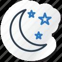 celebration, festival, halloween, holidays, moon, xmas