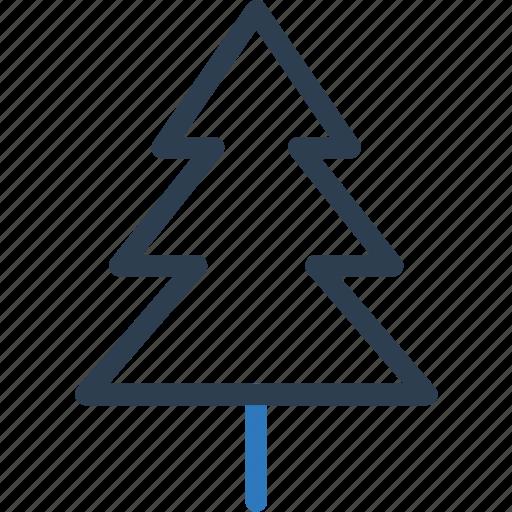 ballonchristmass, celebration, day, halloween, holidays, tree, xmas icon