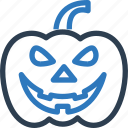 ballonpumpkin, celebration, day, halloween, holidays, xmas icon