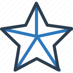 ballonstar, celebration, day, halloween, holidays, xmas icon