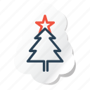 celebration, christmass, festival, halloween, holidays, tree, xmas