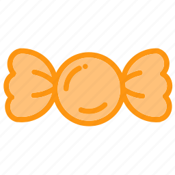 candies, candy, dessert, food, holloween, sweet, sweets icon