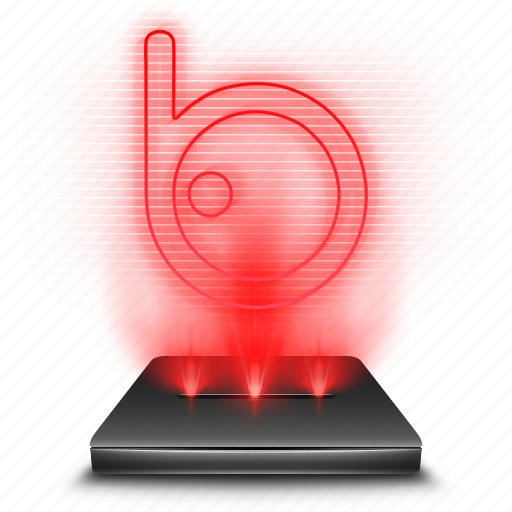 badoo dating red