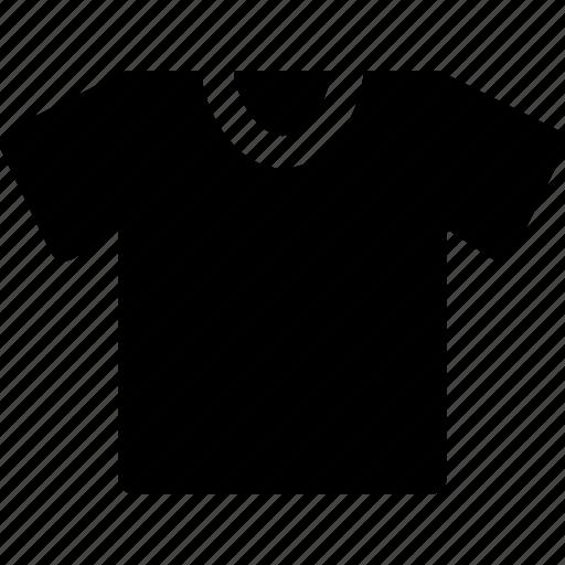 home, style, tshirt icon
