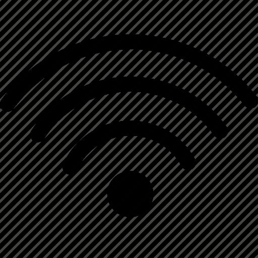 signal, signalwifi, wifi icon