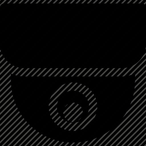cam, cctv, eye, webcam icon