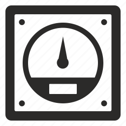 counter, economy, heating, supply, water icon