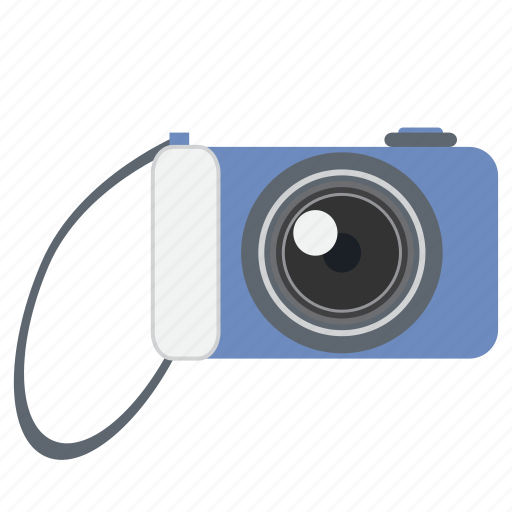 camcorder, camera, photography, photos, pictures, video icon