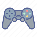 gamepad, gamer, joystick, playstation