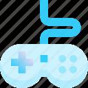 appliances, electronic, game, home, joystick