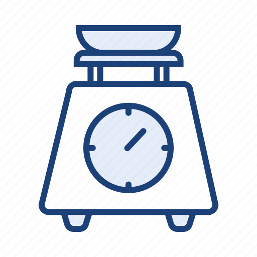 check weight, measurement scale, weighing machine, weighing scale, weight machine, weight scale icon