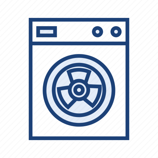 dress washer, electronic device, home appliance, washing machine icon