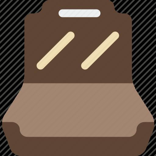 appliances, cook, food, kitchen, maker, sandwich icon