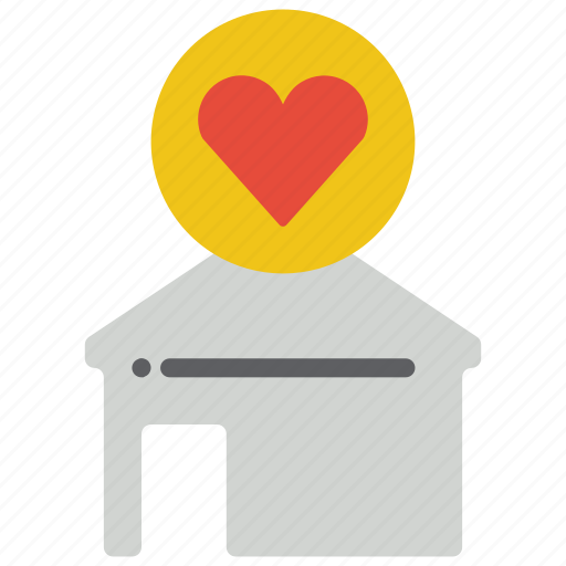 automation, healthy, home icon