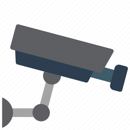 automation, camera, cctv, home, securoty icon