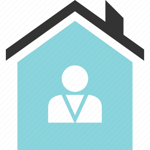 buying, estate, home, house, real, realtor icon