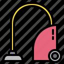 appliance, cleaner, design, furniture, home, room, vacuum