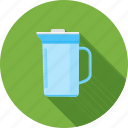 food, foodjuicer, juicer, lemon, vegetable icon