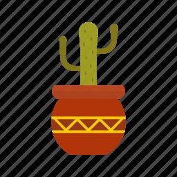 floor, indoor, interior, plant, plants, room, wall icon
