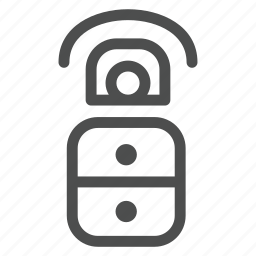 appliances, bell, furniture, house, phone, ring, telephone icon