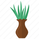 decoration vase, flower holder, flower pot, urn, vase