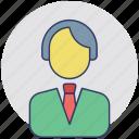 profile picture, persona, character, avatar, personage